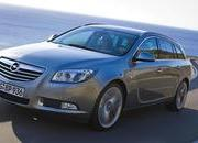 opel insignia sports tourer-291065