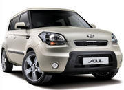 2010 kia soul - us pricing announced-290017