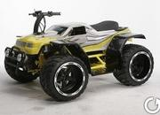 3z scale bulldog r c rider transforms into quad-290529