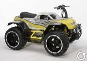 3z scale bulldog r c rider transforms into quad-290535