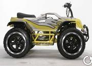 3z scale bulldog r c rider transforms into quad-290526
