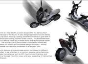 movito nasa s favorite electric scooter 5