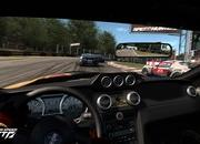 -need for speed shifts into a new gear