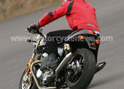 20.new norton commando 961