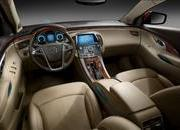 2010 buick lacrosse pricing announced 2