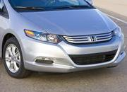 honda insight-294835