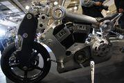 mototerminators spotted at ny auto show-295326