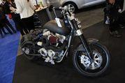 mototerminators spotted at ny auto show-295330