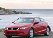 honda accord-300053