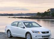 honda accord-300086