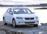 honda accord-300092