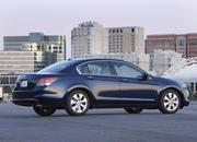 honda accord-300128