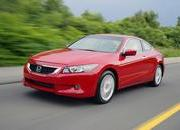 honda accord-300034