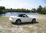 mazda mx-5 miata grand touring-301036