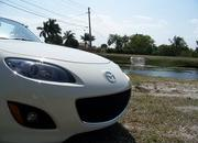 mazda mx-5 miata grand touring-301021
