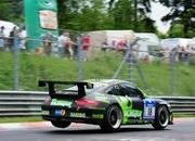 fourth overall victory for porsche at the n rburgring 24-302142