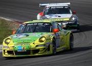 fourth overall victory for porsche at the n rburgring 24-302144