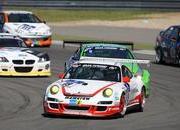 fourth overall victory for porsche at the n rburgring 24-302139