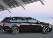 opel insignia opc sports tourer-301340