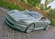 aston martin dbs volante sneak preview-304185