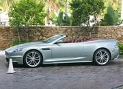 aston martin dbs volante sneak preview-304188