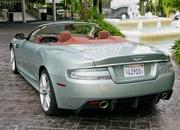 aston martin dbs volante sneak preview-304192