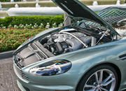 aston martin dbs volante sneak preview-304195