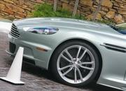 aston martin dbs volante sneak preview-304198