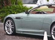 aston martin dbs volante sneak preview-304201