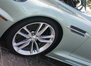 aston martin dbs volante sneak preview-304207