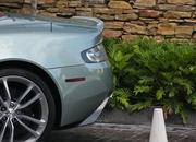 aston martin dbs volante sneak preview-304219