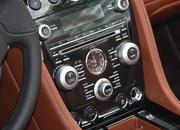 aston martin dbs volante sneak preview-304228