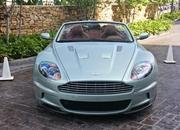 aston martin dbs volante sneak preview-304182