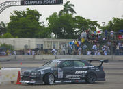 d1 gp usa round 2 miami-303040