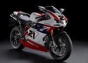 ducati 1098r bayliss limited edition-307239