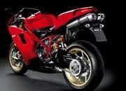 ducati 1098r bayliss limited edition-307233