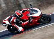 ducati 1098r bayliss limited edition-307358