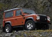 land rover defender fire and ice 5