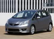 honda fit jazz-310339