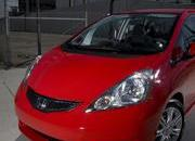 honda fit jazz-310351