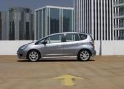honda fit jazz-310378