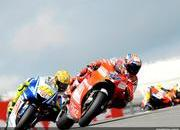 2009 motogp race report valentino rossi wins at sachsenring-311764