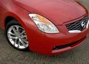 nissan altima coupe-312933