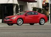 nissan altima coupe-312924