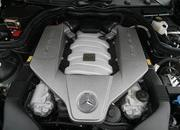 edo competition improves the mercedes benz c63 amg-312959