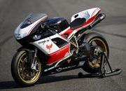 144 000 ducati 1198s by red fenix-314434