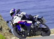 2010 bmw s1000rr pictures and video update-313689