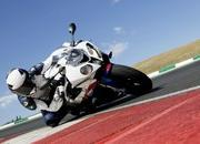 2010 bmw s1000rr pictures and video update-313693