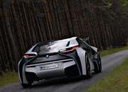 bmw vision efficientdynamics-317311