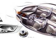 bmw vision efficientdynamics-317329
